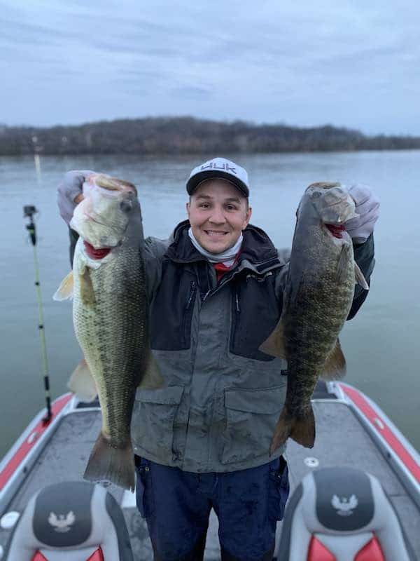 Top 10 Bass Fishing Trips Free Chapter Hookdonbassin